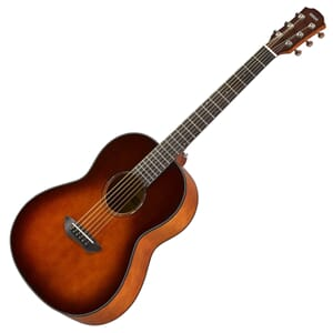 Yamaha CSF1M Folk Guitar