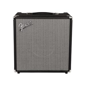 Fender RUMBLE 40 V3230V EUR