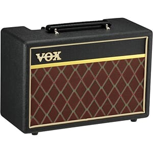 Vox Pathfinder 10 DN LTD Combo