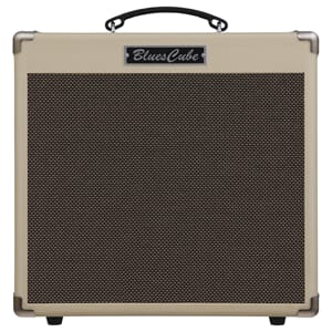 Roland Blues Cub -HOT-VB Gitar Amplifier