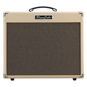 Roland Blues Cube Stage Guitar Amplifier 60W