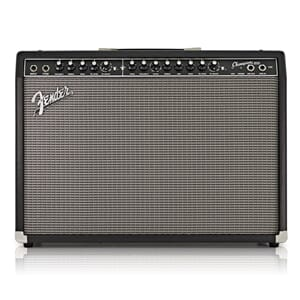 FENDER CHAMPION 100 230V EU
