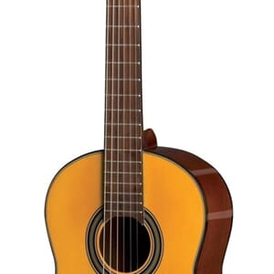GEWA Classical 3/4 Guitar Student Natural