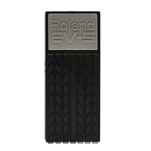 Roland Expression Pedal