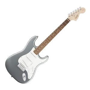 Squier Affinity Series Stratocaster Electric Guitar SLS