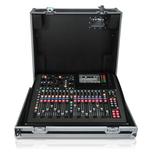 Behringer X32 Compact TP