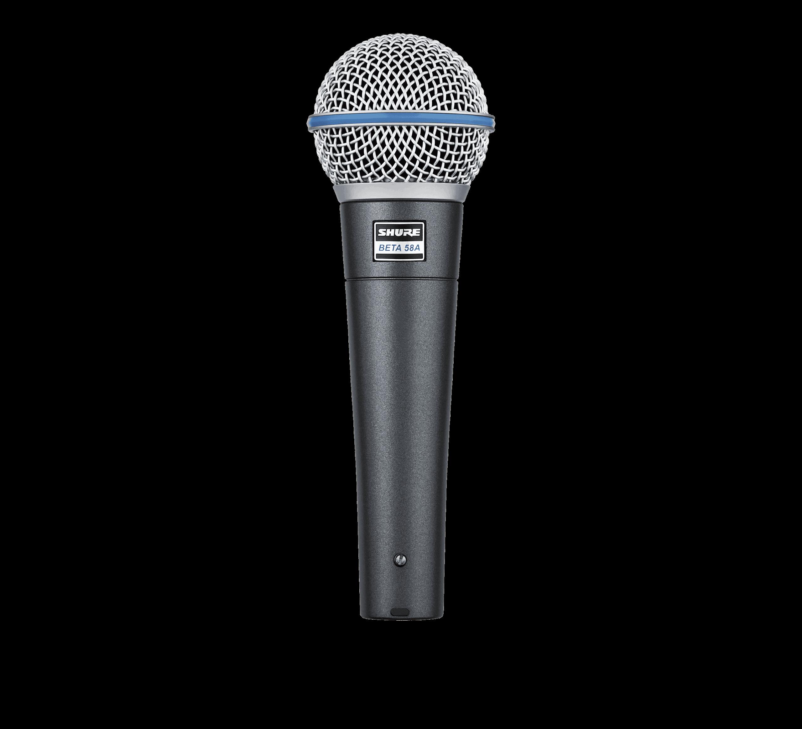 Beyerdynamic trådløs mikrofon, TG 550 Agder Lyd AS