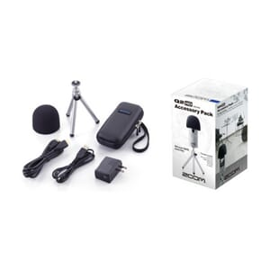 ZOOM APQ-2HD Accessory kit Q2HI