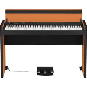 Korg LP380-73-OB Digital Piano