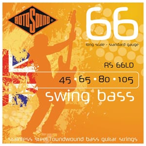 ROTOSOUND RS-66LD SWING BASS (8)