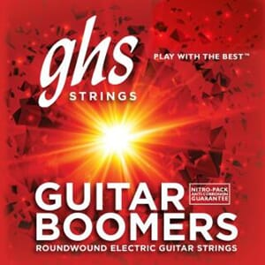 GHS BOOMERS 011/050