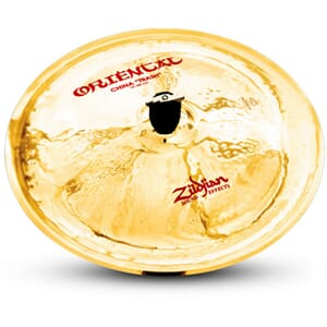 Zildjian 16-Orginal.China-TR