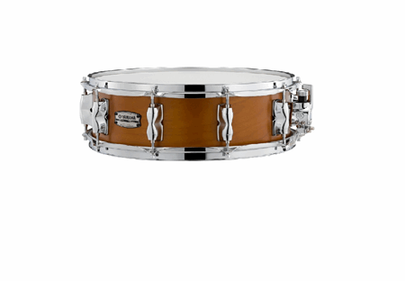Yamaha RBS1455 SNARE DRUM