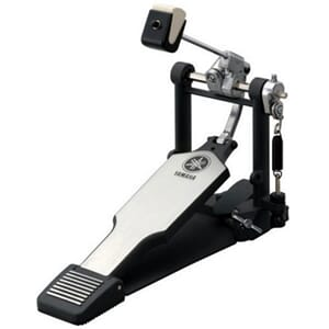 Yamaha FP9500D stortrommepedal